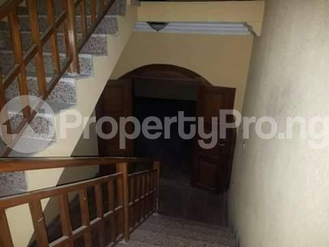 Detached Duplex House for sale Festac  Festac Amuwo Odofin Lagos - 3