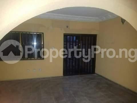 Detached Duplex House for sale Festac  Festac Amuwo Odofin Lagos - 12