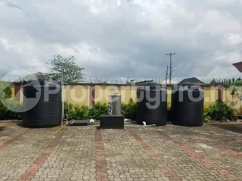Detached Duplex House for sale Festac  Festac Amuwo Odofin Lagos - 7