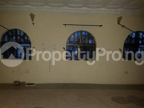 Detached Duplex House for sale Festac  Festac Amuwo Odofin Lagos - 1