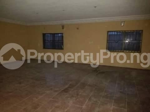 Detached Duplex House for sale Festac  Festac Amuwo Odofin Lagos - 0