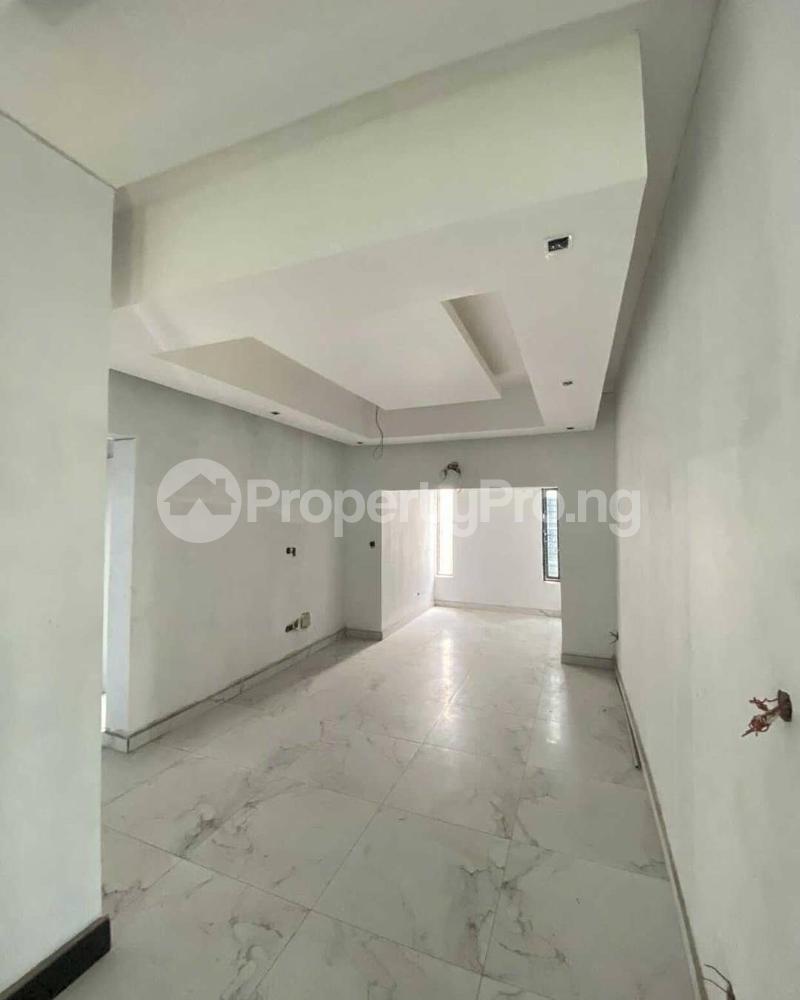 5 bedroom Detached Duplex House for sale Ikate Lekki Lagos - 7