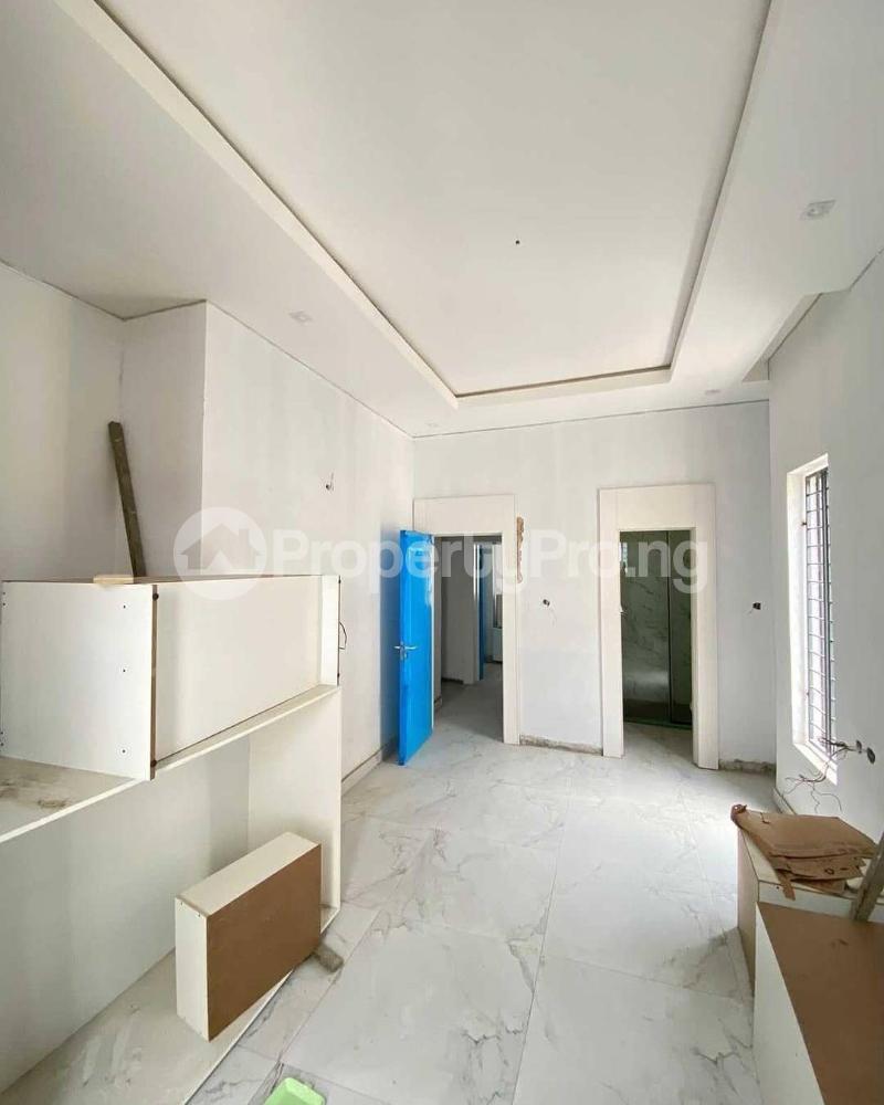 5 bedroom Detached Duplex House for sale Ikate Lekki Lagos - 3