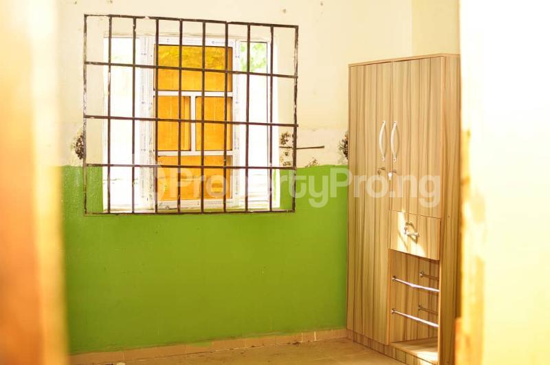 10 bedroom Self Contain Flat / Apartment for sale Iworoko Ado-Ekiti Ekiti - 9