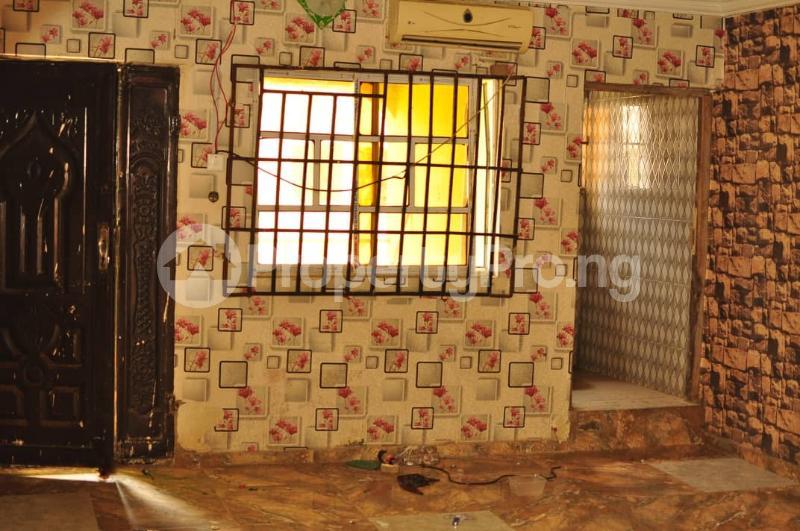 10 bedroom Self Contain Flat / Apartment for sale Iworoko Ado-Ekiti Ekiti - 10