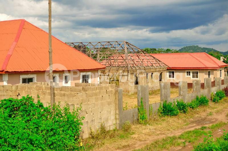 10 bedroom Self Contain Flat / Apartment for sale Iworoko Ado-Ekiti Ekiti - 4