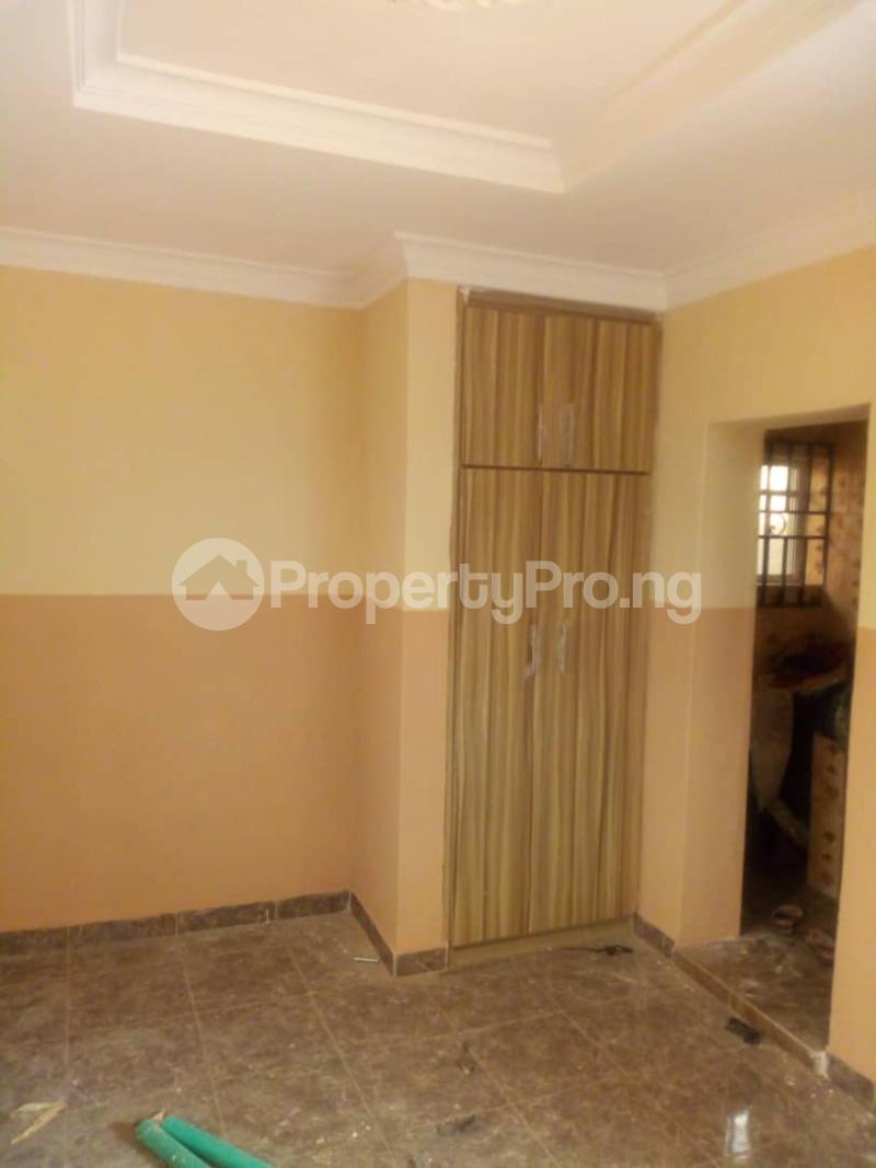 1 bedroom mini flat  House for sale  Apete Ibadan  Ibadan north west Ibadan Oyo - 5