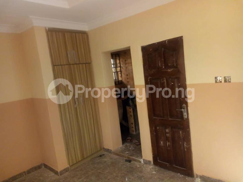 1 bedroom mini flat  House for sale  Apete Ibadan  Ibadan north west Ibadan Oyo - 1