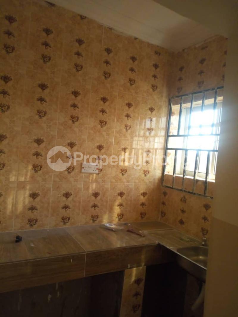 1 bedroom mini flat  House for sale  Apete Ibadan  Ibadan north west Ibadan Oyo - 2