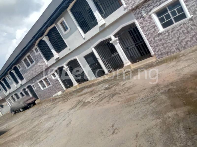Edo sapele road benin state nigeria city Zartech Ltd
