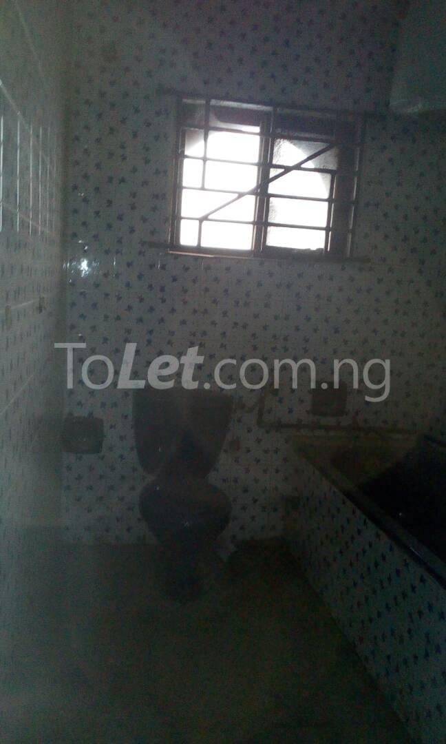 10 bedroom House for sale BUARI STREET Ogudu Ogudu Lagos - 3