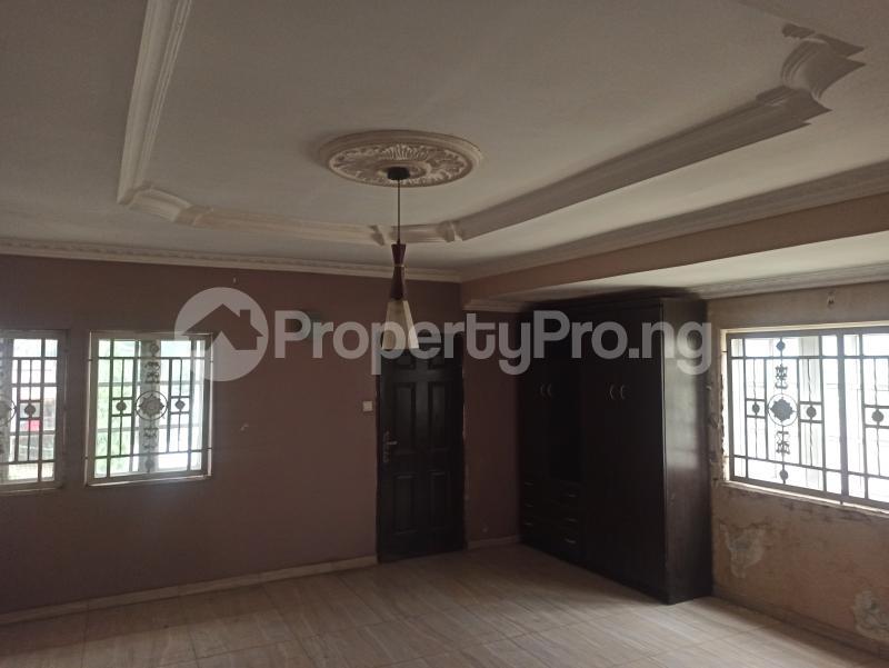 10 bedroom Massionette for rent Maitama Abuja - 15