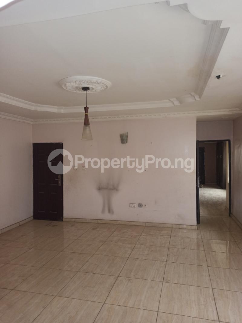 10 bedroom Massionette for rent Maitama Abuja - 9