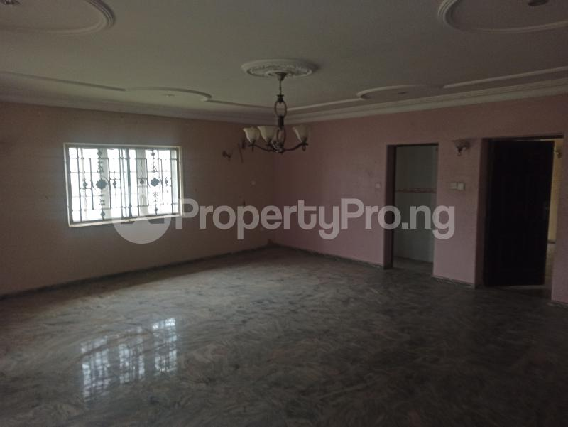 10 bedroom Massionette for rent Maitama Abuja - 19