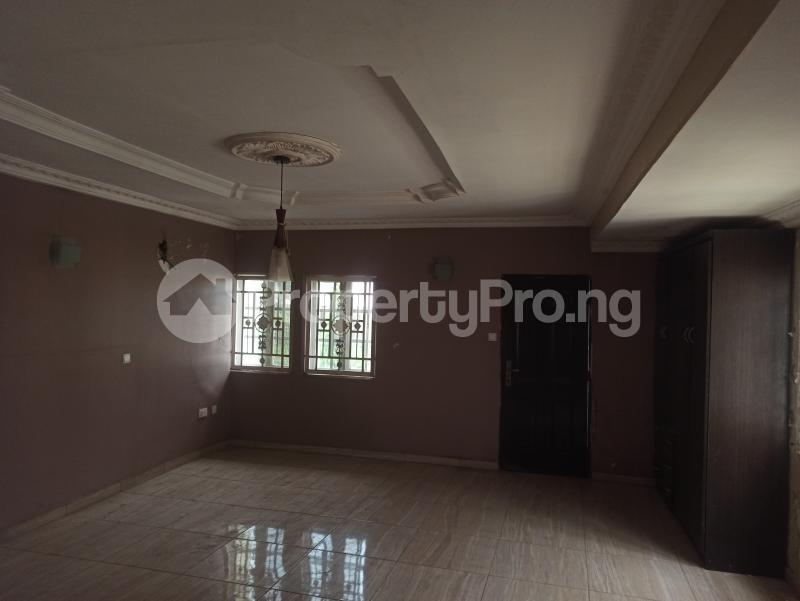 10 bedroom Massionette for rent Maitama Abuja - 14