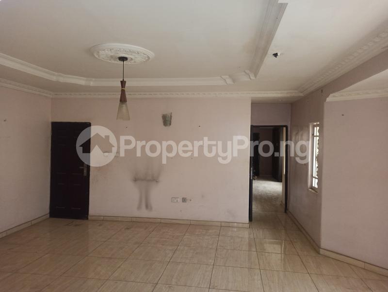 10 bedroom Massionette for rent Maitama Abuja - 8