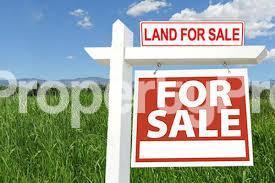 Land for sale   Obalende Lagos Island Lagos - 0