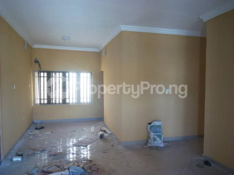 3 bedroom Flat / Apartment for rent Lagos Business School Sangotedo Ajah Lagos - 3