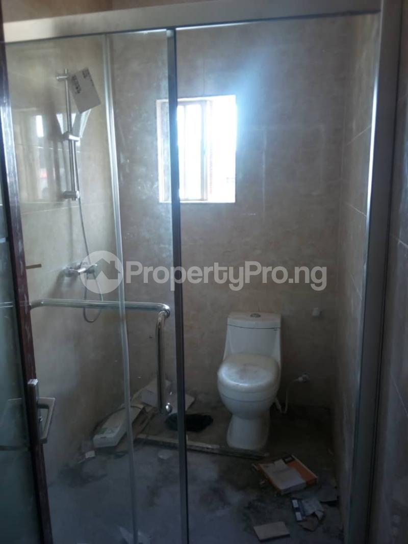 3 bedroom Flat / Apartment for rent Lagos Business School Sangotedo Ajah Lagos - 5