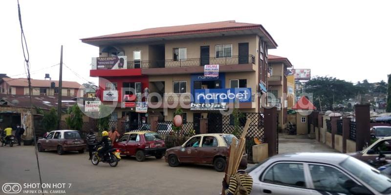 Office Space for sale Ring Road, Ibadan Ring Rd Ibadan Oyo - 0
