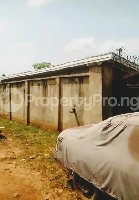 Land for sale Boulevard, Trans Ekulu Enugu Enugu - 0