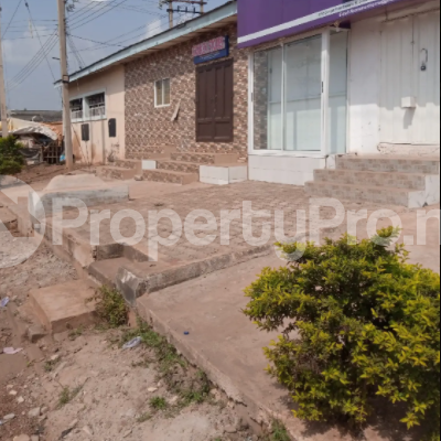 Hotel/Guest House Commercial Property for sale Trans ekulu Enugu Enugu - 1