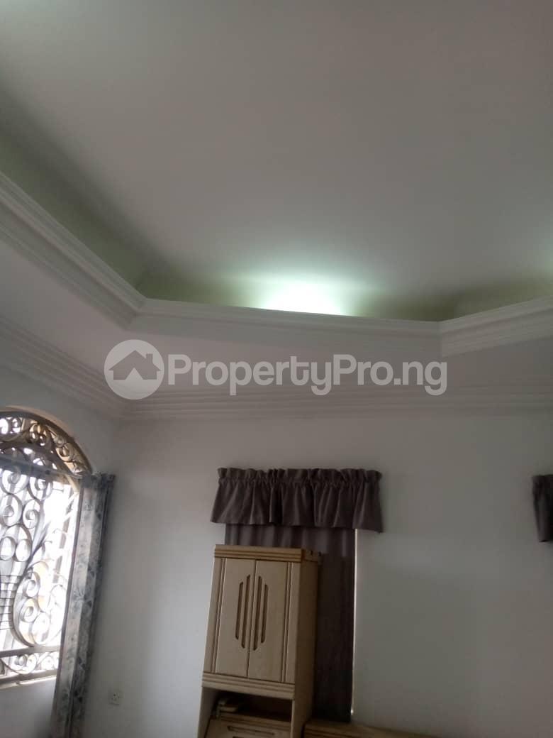 Detached Duplex House for sale Parkview Estate Ikoyi Lagos - 15