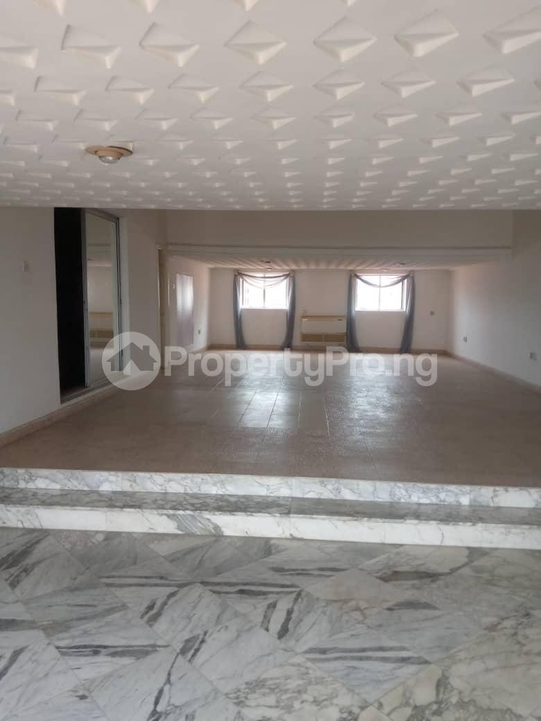 Detached Duplex House for sale Parkview Estate Ikoyi Lagos - 7