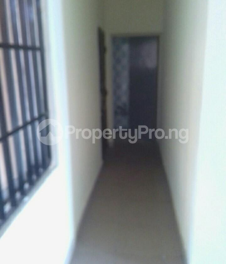Office Space Commercial Property for rent - Allen Avenue Ikeja Lagos - 2