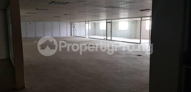 Commercial Property for sale .. Oregun Ikeja Lagos - 4