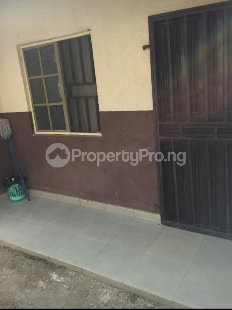 10 bedroom Hotel/Guest House Commercial Property for sale Durben polytechnic road garam Tafa Niger - 1