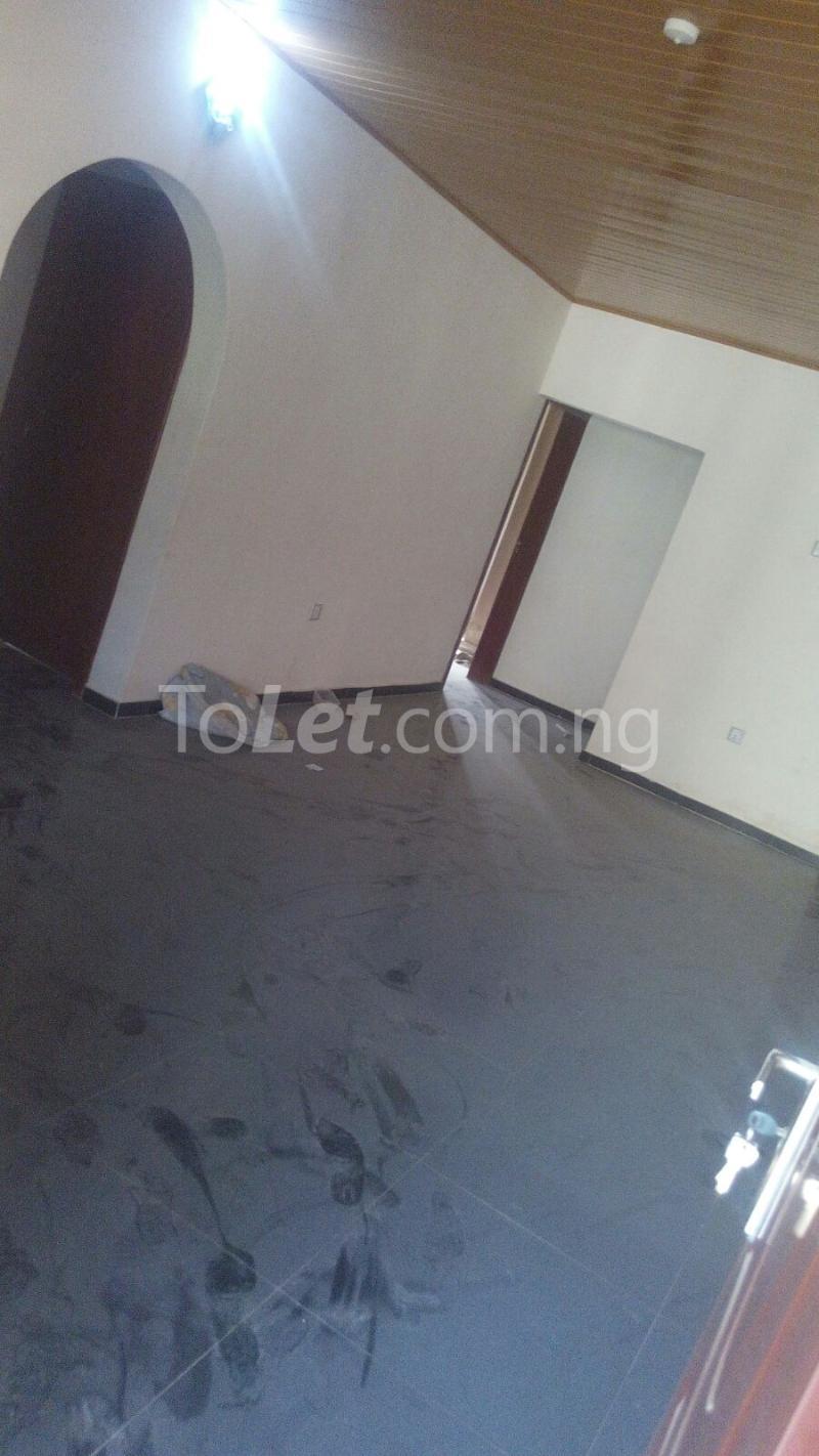 3 bedroom Flat / Apartment for rent Peace Estate, Iyana Ipaja Ipaja Lagos - 5