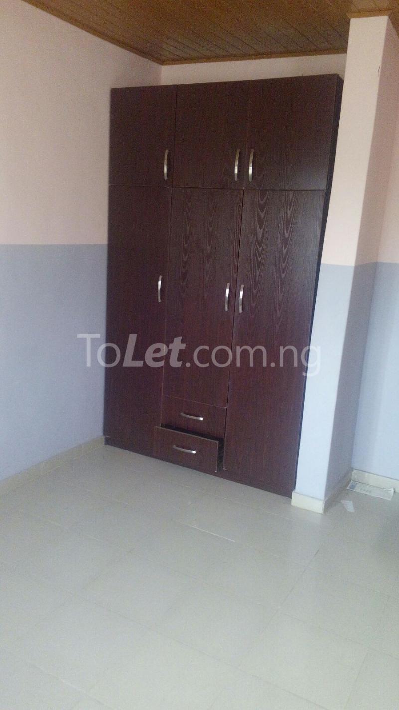 3 bedroom Flat / Apartment for rent Peace Estate, Iyana Ipaja Ipaja Lagos - 8