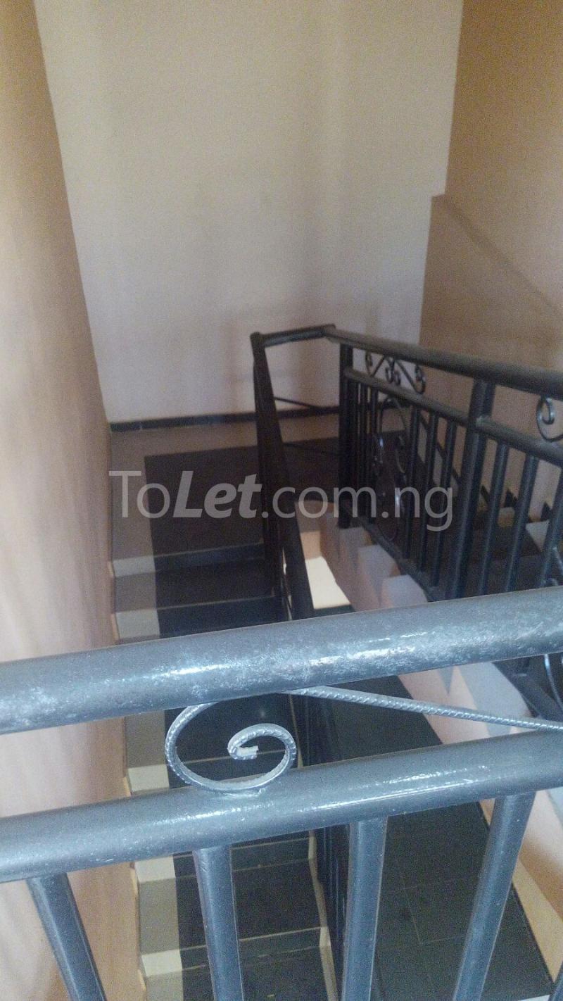 3 bedroom Flat / Apartment for rent Peace Estate, Iyana Ipaja Ipaja Lagos - 3