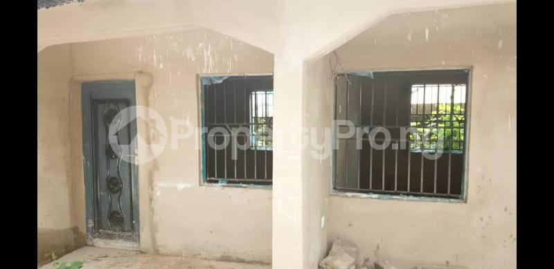 10 bedroom Hotel/Guest House for sale Oau Ife Ife Central Osun - 0