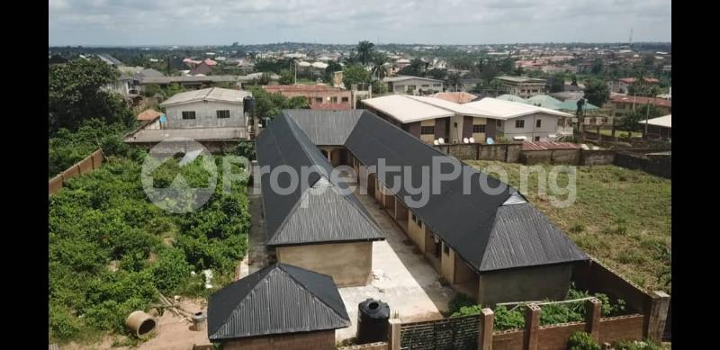 10 bedroom Hotel/Guest House for sale Oau Ife Ife Central Osun - 4