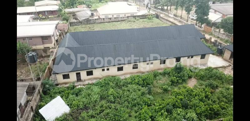 10 bedroom Hotel/Guest House for sale Oau Ife Ife Central Osun - 5