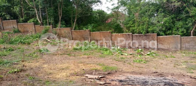 Residential Land Land for sale  Sobanjo street Idi-ishin Jericho Ibadan    Ibadan Oyo - 4