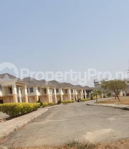 5 bedroom Detached Duplex for sale Katampe Main Abuja - 12