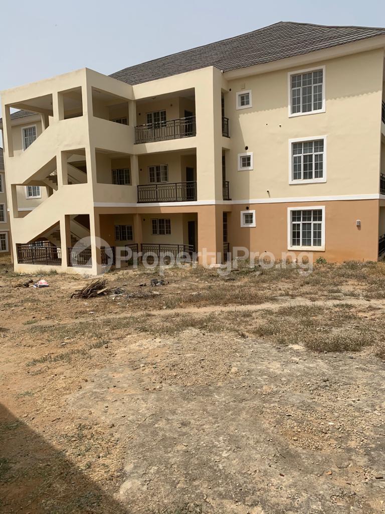 5 bedroom Detached Duplex for sale Katampe Main Abuja - 13