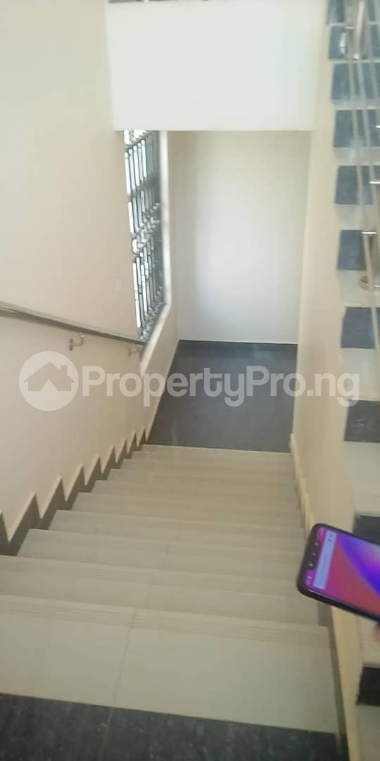 5 bedroom Detached Duplex for sale Katampe Main Abuja - 5