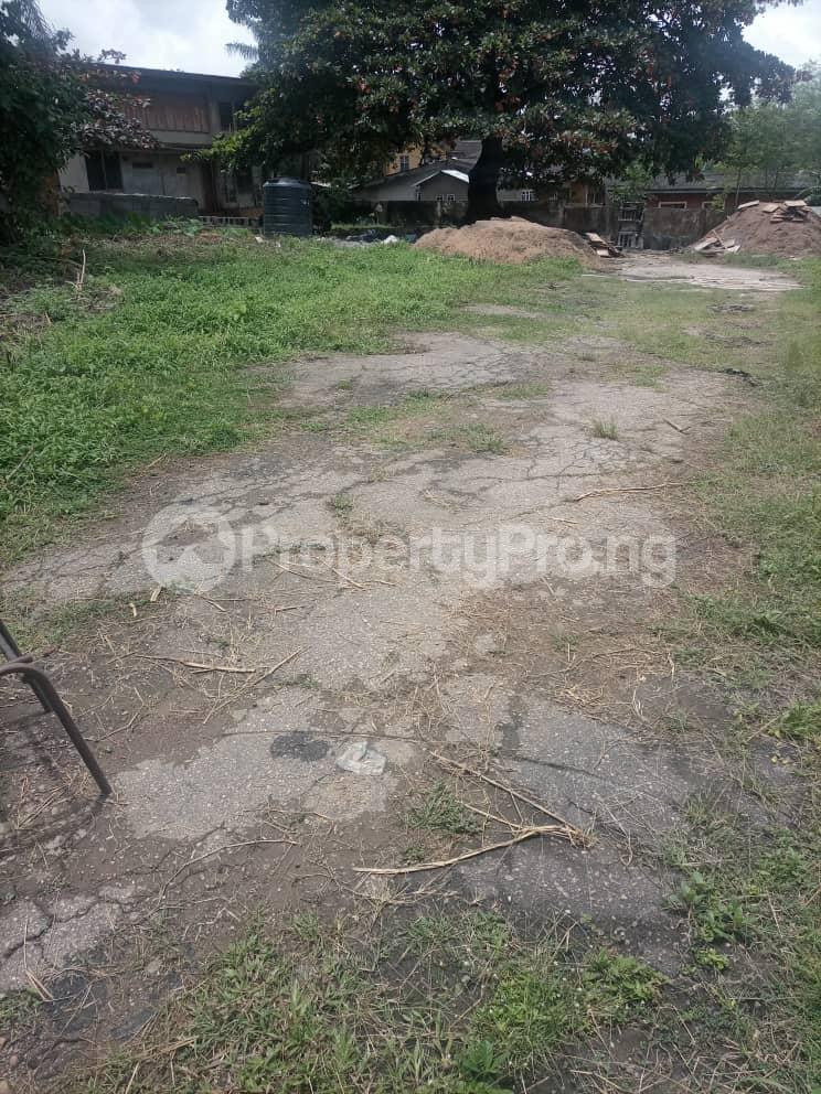 Residential Land for sale Jericho Gra Jericho Ibadan Oyo - 3