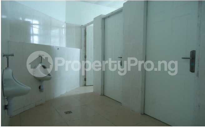 10 bedroom Commercial Property for rent zone 2, wuse 5 abuja Sub-Urban District Abuja - 2