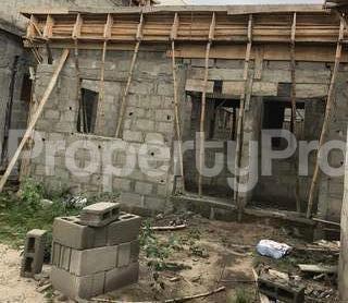 5 bedroom House for sale Jattu Gra Uzairue Estako West Lga Etsako East Edo - 0