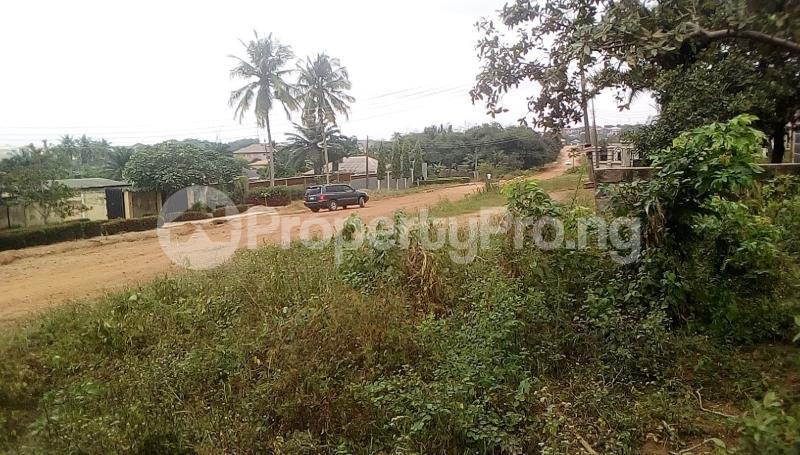 Residential Land Land for sale KEMTA HOUSING ESTATE Idi Aba Abeokuta Ogun - 0