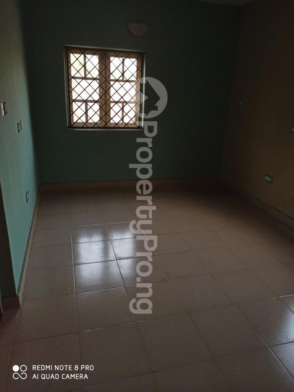 2 bedroom Flat / Apartment for rent   Egbeda Alimosho Lagos - 3