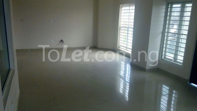 4 bedroom House for rent Atlantic View Estate, Lekki Lekki Lagos - 2