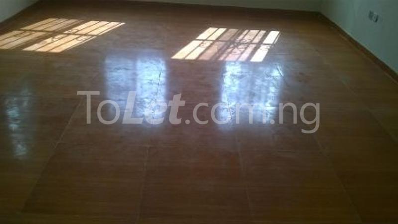 6 bedroom House for rent Southern View Estate, Lekki Lekki Lagos - 1