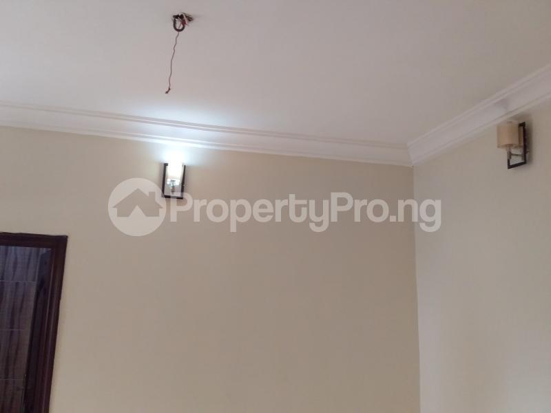 1 bedroom mini flat  Mini flat Flat / Apartment for rent Kazeem Eletu  Jakande Lekki Lagos - 6