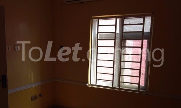 3 bedroom Detached Bungalow for sale Simawa/ Mowe Obafemi Owode Ogun - 37